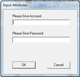 snimok-input
