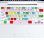 горячие клавиши wireshark