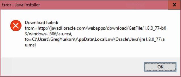 download java 1.8.0_171-b11